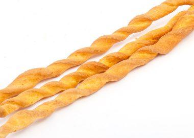 Хлебные острые палочки