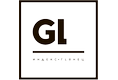 Журнал GL