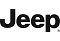 «Эхо-Н» Jeep