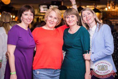Константин Никольский, 11 мая 2016 - Ресторан «Максимилианс» Самара - 16