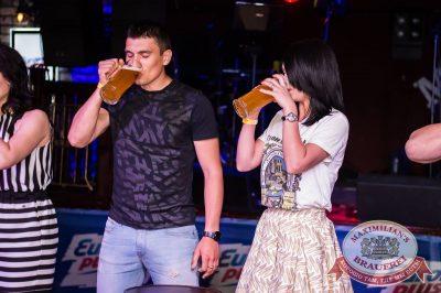 День пивовара, 11 июня 2016 - Ресторан «Максимилианс» Самара - 11