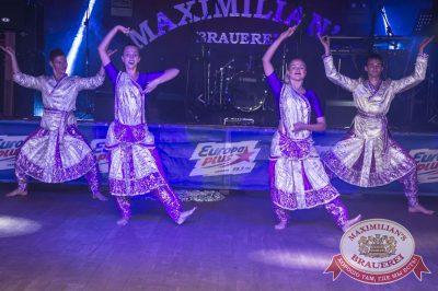 День именинника, 30 июля 2016 - Ресторан «Максимилианс» Самара - 12