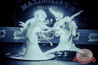 День именинника, 26 августа 2016 - Ресторан «Максимилианс» Самара - 18
