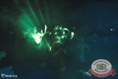 «Дыхание ночи»: Dj Denis Rublev (Москва), 6 января 2017 - Ресторан «Максимилианс» Самара - 3