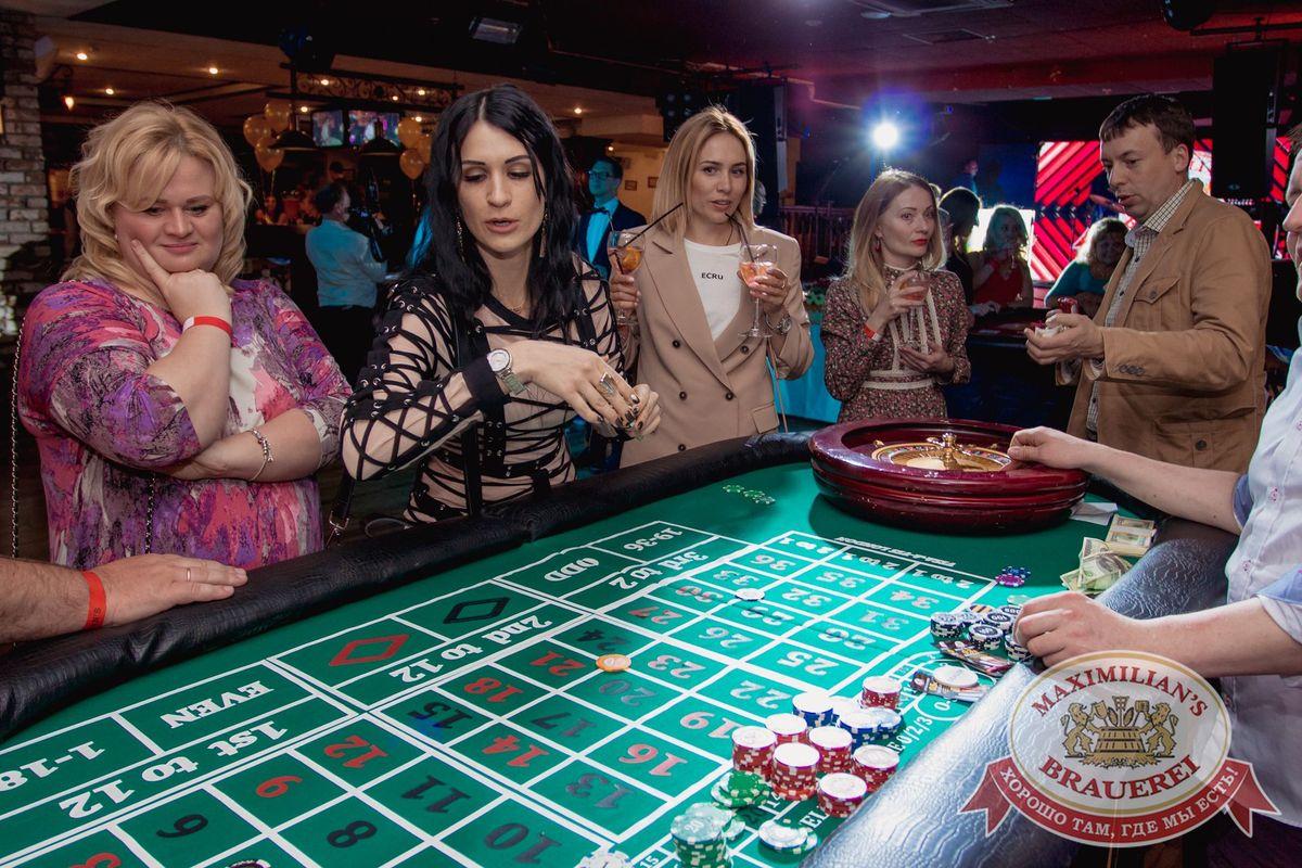 Самара казино клубный покер песня ирины сказиной свеча горела слушать