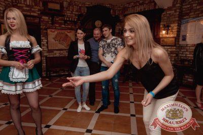 День пивовара, 10 июня 2017 - Ресторан «Максимилианс» Самара - 2