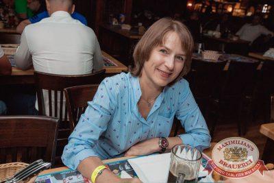 День строителя, 12 августа 2017 - Ресторан «Максимилианс» Самара - 27