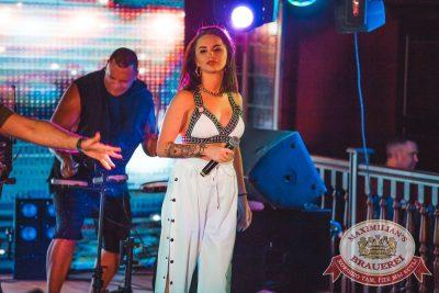 Artik & Asti, 24 августа 2017 - Ресторан «Максимилианс» Самара - 13