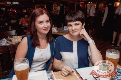 Artik & Asti, 24 августа 2017 - Ресторан «Максимилианс» Самара - 21