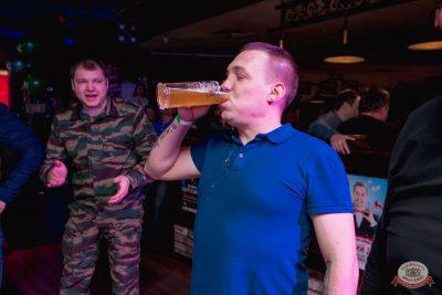 День защитника Отечества, 22 февраля 2019 - Ресторан «Максимилианс» Самара - 28
