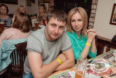 День рождения «Максимилианс»! Специальный гость: Ирина Дубцова, 13 июня 2018 - Ресторан «Максимилианс» Самара - 131