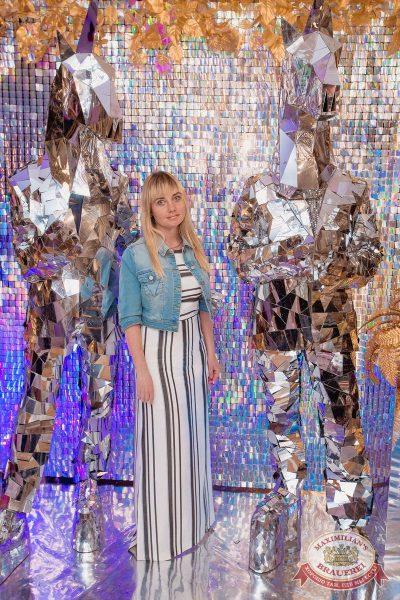 День рождения «Максимилианс»! Специальный гость: Ирина Дубцова, 13 июня 2018 - Ресторан «Максимилианс» Самара - 17