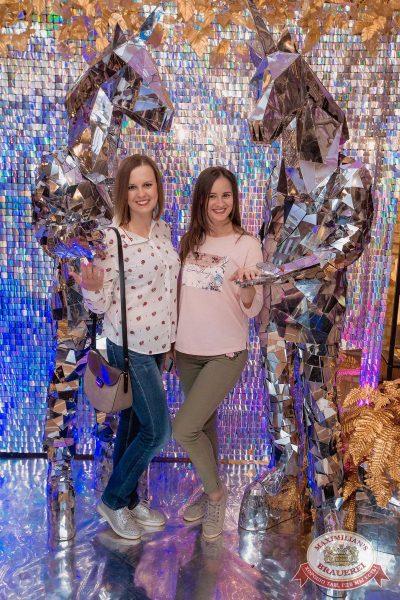 День рождения «Максимилианс»! Специальный гость: Ирина Дубцова, 13 июня 2018 - Ресторан «Максимилианс» Самара - 25