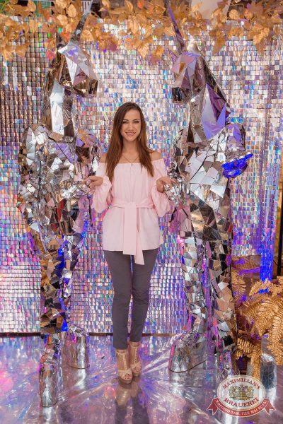 День рождения «Максимилианс»! Специальный гость: Ирина Дубцова, 13 июня 2018 - Ресторан «Максимилианс» Самара - 26