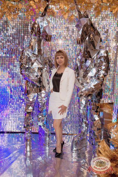 День рождения «Максимилианс»! Специальный гость: Ирина Дубцова, 13 июня 2018 - Ресторан «Максимилианс» Самара - 29
