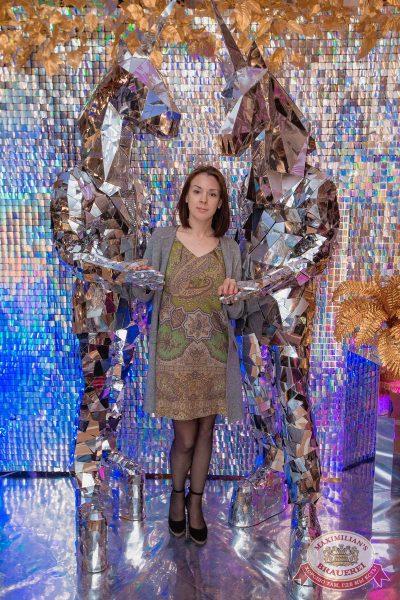 День рождения «Максимилианс»! Специальный гость: Ирина Дубцова, 13 июня 2018 - Ресторан «Максимилианс» Самара - 32