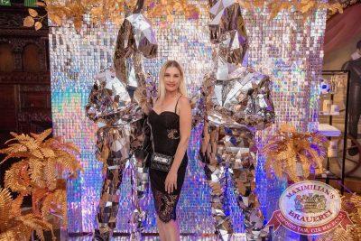 День рождения «Максимилианс»! Специальный гость: Ирина Дубцова, 13 июня 2018 - Ресторан «Максимилианс» Самара - 40