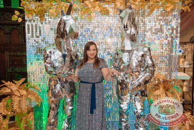 День рождения «Максимилианс»! Специальный гость: Ирина Дубцова, 13 июня 2018 - Ресторан «Максимилианс» Самара - 45