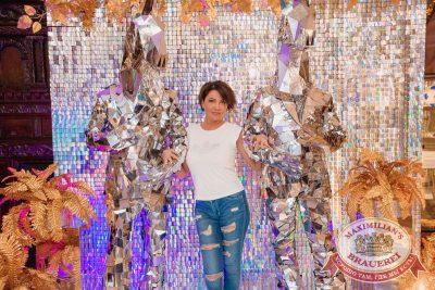 День рождения «Максимилианс»! Специальный гость: Ирина Дубцова, 13 июня 2018 - Ресторан «Максимилианс» Самара - 46