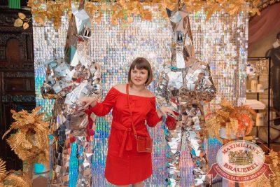 День рождения «Максимилианс»! Специальный гость: Ирина Дубцова, 13 июня 2018 - Ресторан «Максимилианс» Самара - 49