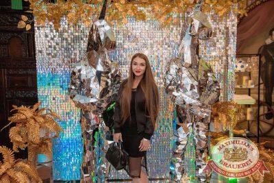 День рождения «Максимилианс»! Специальный гость: Ирина Дубцова, 13 июня 2018 - Ресторан «Максимилианс» Самара - 53