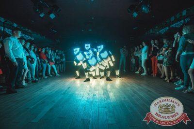 День рождения «Максимилианс»! Специальный гость: Ирина Дубцова, 13 июня 2018 - Ресторан «Максимилианс» Самара - 61