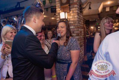 День рождения «Максимилианс»! Специальный гость: Ирина Дубцова, 13 июня 2018 - Ресторан «Максимилианс» Самара - 67