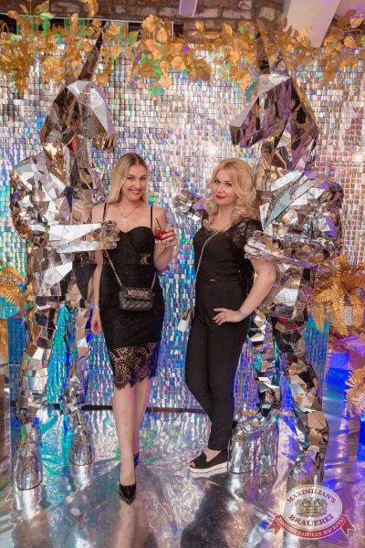 День рождения «Максимилианс»! Специальный гость: Ирина Дубцова, 13 июня 2018 - Ресторан «Максимилианс» Самара - 9