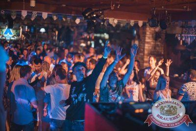«Дыхание ночи»: Record White Party. Dj Cosmo & Skoro, 23 июня 2018 - Ресторан «Максимилианс» Самара - 38
