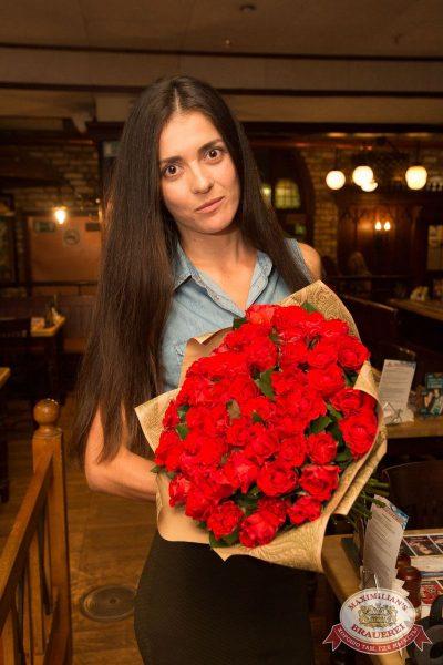 День именинника, 28 июля 2018 - Ресторан «Максимилианс» Самара - 72