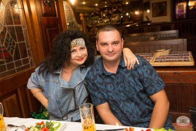Вечеринка «Ретро FM», 17 августа 2018 - Ресторан «Максимилианс» Самара - 35