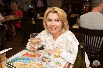 Вечеринка «Ретро FM», 17 августа 2018 - Ресторан «Максимилианс» Самара - 36