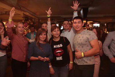 Вечеринка «Мы из 90-х», 14 сентября 2018 - Ресторан «Максимилианс» Самара - 24