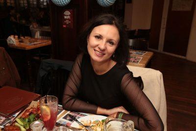 Вечеринка «Мы из 90-х», 14 сентября 2018 - Ресторан «Максимилианс» Самара - 52