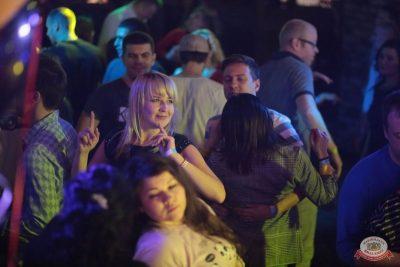 «Дыхание ночи»: русская вечеринка «Matreshka Party», 12 октября 2018 - Ресторан «Максимилианс» Самара - 25