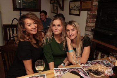 «Дыхание ночи»: русская вечеринка «Matreshka Party», 12 октября 2018 - Ресторан «Максимилианс» Самара - 47