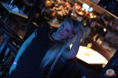 «Дыхание ночи»: DJ Denis Agamirov, 13 октября 2018 - Ресторан «Максимилианс» Самара - 28