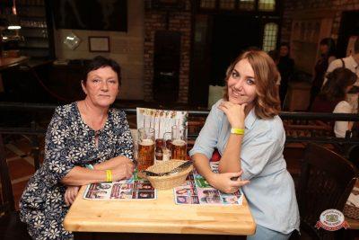 «Вечеринка Ретро FM», 19 октября 2018 - Ресторан «Максимилианс» Самара - 0022