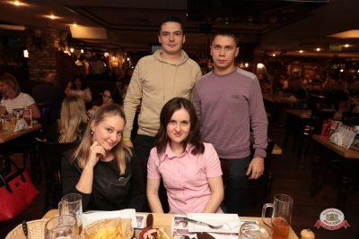 «Вечеринка Ретро FM», 19 октября 2018 - Ресторан «Максимилианс» Самара - 0042