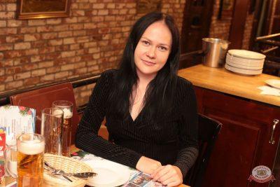 Linda, 24 октября 2018 - Ресторан «Максимилианс» Самара - 27