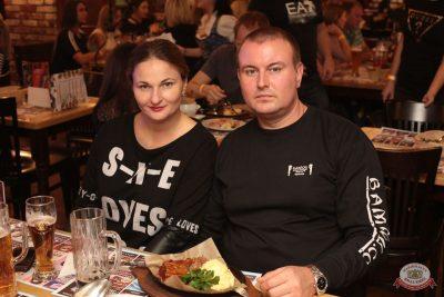 Linda, 24 октября 2018 - Ресторан «Максимилианс» Самара - 45