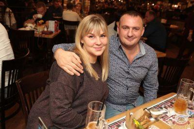 Linda, 24 октября 2018 - Ресторан «Максимилианс» Самара - 60