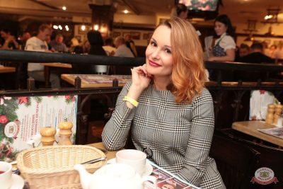 Linda, 24 октября 2018 - Ресторан «Максимилианс» Самара - 64