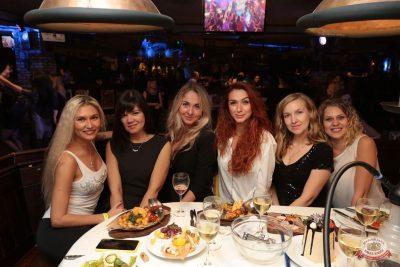 «Хэллоуин»: «От заката до рассвета», 26 октября 2018 - Ресторан «Максимилианс» Самара - 62