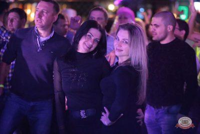«Дыхание ночи»: сладкая вечеринка «Sweet Party», 2 ноября 2018 - Ресторан «Максимилианс» Самара - 21