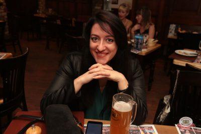 Вечеринка «Холостяки и холостячки», 16 ноября 2018 - Ресторан «Максимилианс» Самара - 0069