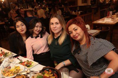 Artik & Asti, 22 ноября 2018 - Ресторан «Максимилианс» Самара - 0018