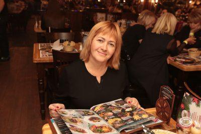 Artik & Asti, 22 ноября 2018 - Ресторан «Максимилианс» Самара - 0039