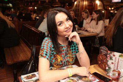 Artik & Asti, 22 ноября 2018 - Ресторан «Максимилианс» Самара - 0046