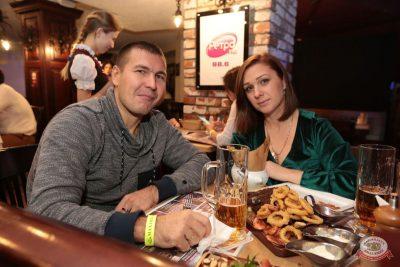 ВИА «Волга-Волга», 1 декабря 2018 - Ресторан «Максимилианс» Самара - 33